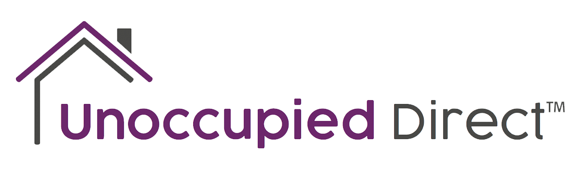 Unoccupied Direct